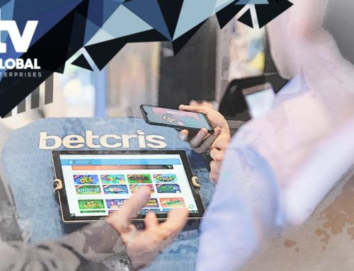 TV Global Enterprises and Betcris look to expand alliance with the Ecuadorian National Lottery