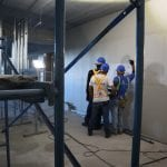 TV-Global-Enterprises-Amara Plaza-Betcris Offices