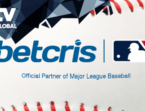 Betcris becomes the first gaming operator in Latin America to be an MLB betting partner