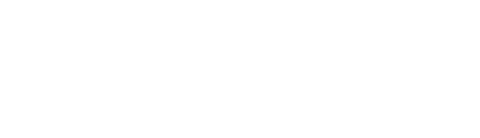 TV Global Enterprises Logo